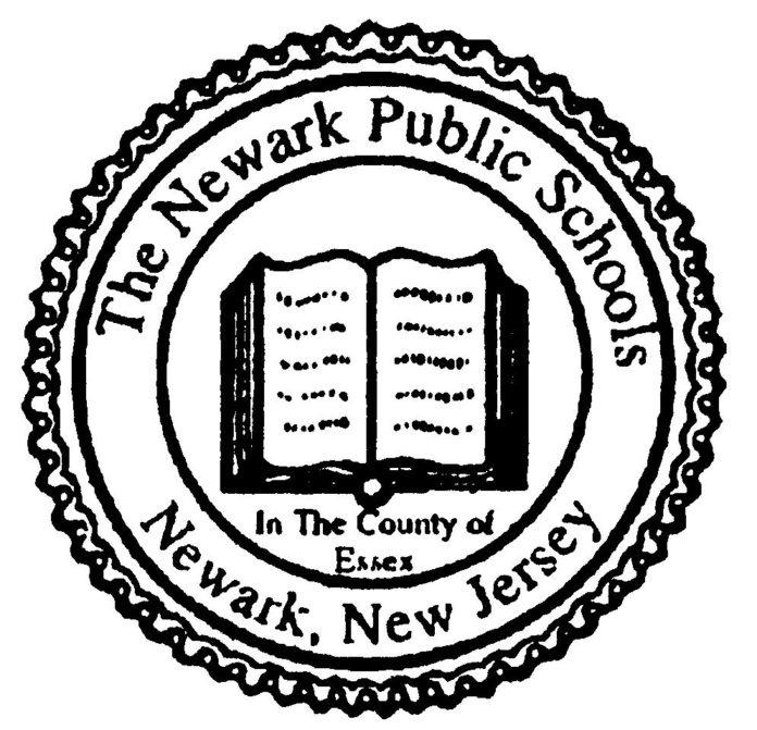 Return of Newark Public Schools to local control