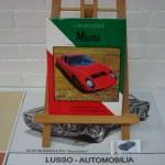 Lamborghini Miura by Coltrin, Peter; Marchet, Jean-Francois. Hardcover. Language English. Price euro 50,00