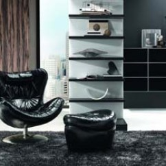 Ciak Sofa Natuzzi Envelope Sectional Furniture Lussorian 2509 Sound Chair From 1 520 In Category 10 Leather