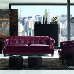 Ciak Sofa Natuzzi Oxford Room And Board Furniture Lussorian 2520 Metropolis In Red Leather From 1 860 Category 10