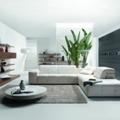 Ciak Sofa Natuzzi Innovation Furniture Lussorian 2571 Surround Sectional With Audio From 5 160 For Configuration Shown In Category 10 Leather
