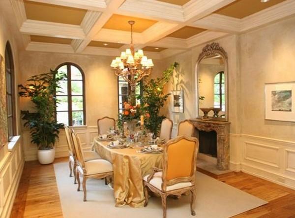 Villa di lusso in stile toscano in California  Lussuosissimo