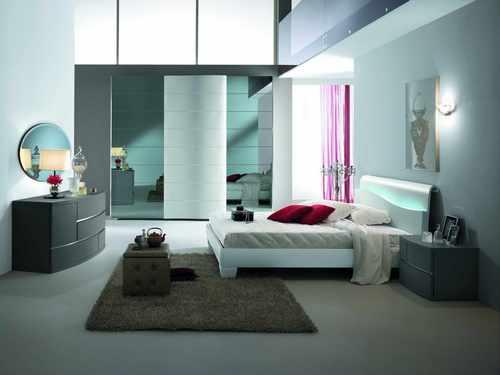 camere da letto la camera da letto è l'ambiente del riposo, del relax appartato e il luogo intimo per ricaricare le energie. Nava Mobili Presenta Le Camere Extra Lusso E Raffinate Lussuosissimo