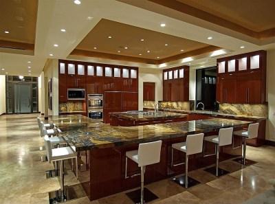 cucina-lusso3 66732   Lussuosissimo