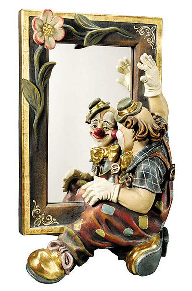 Scultura_clown_002