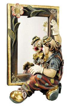 Scultura_clown_002