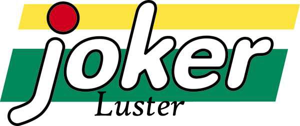 Joker Luster
