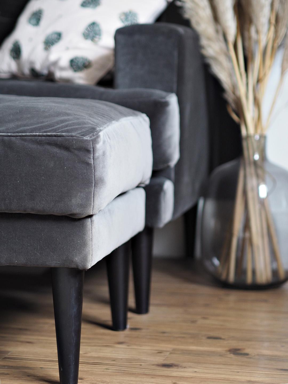 Sofa.com Mabel 2 Seat Sofa