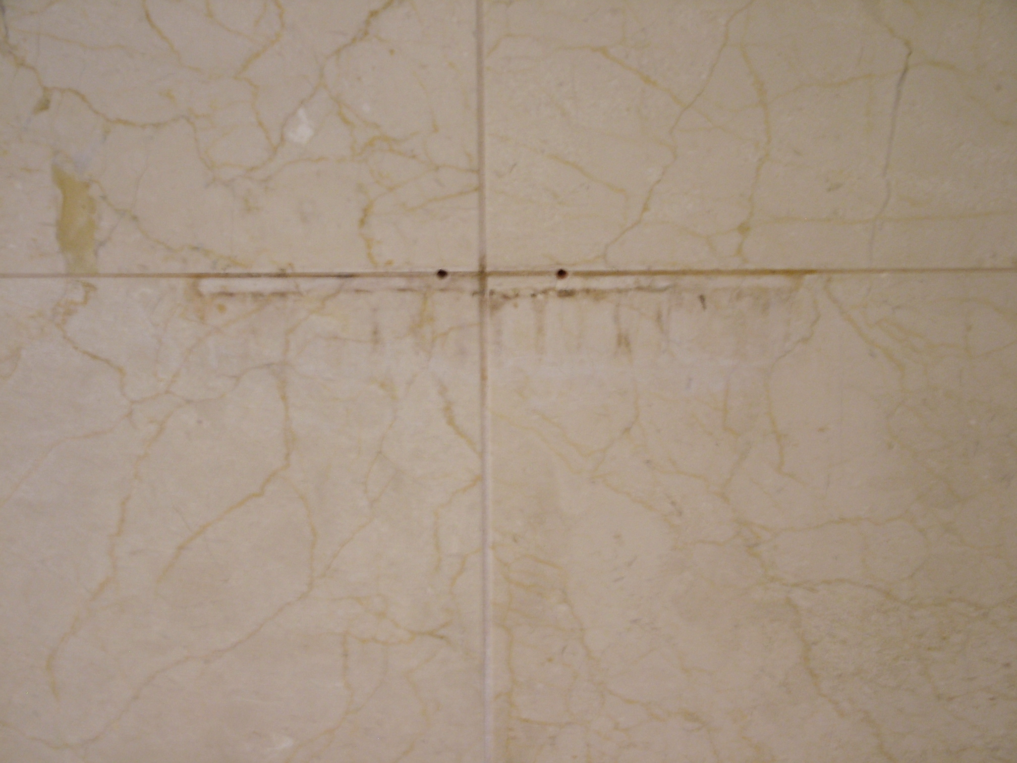 lustre ltd specialists in marble cleaning polishing and tile grout restoration