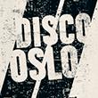 Disco//Oslo-EP-2014