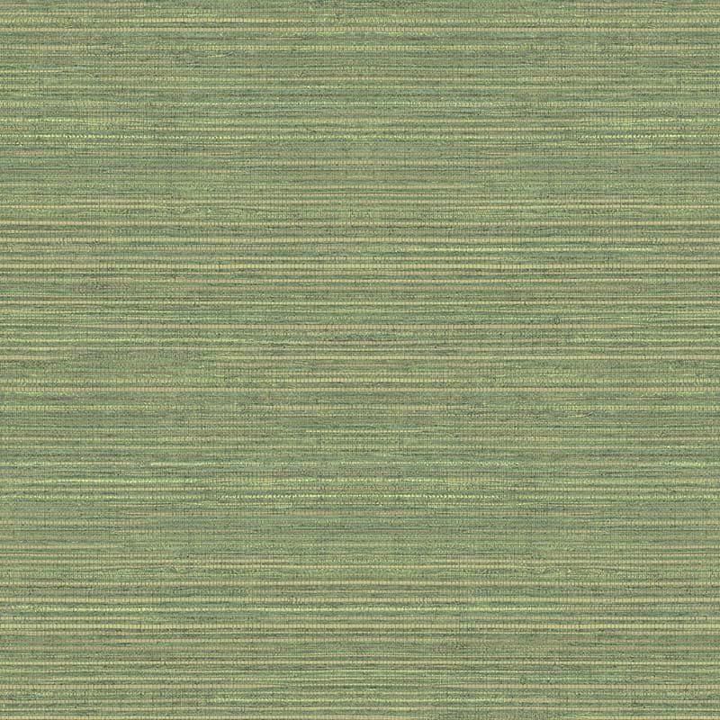 papier peint uni paille vert 7365 de