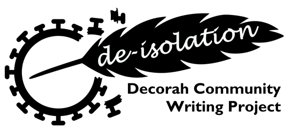 Luther College launches Decorah Community Writing project