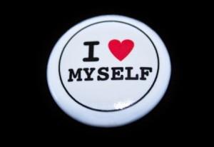 297fd-self-love