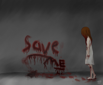 Save_Me_From_This_Nightmare_by_Rustyfur