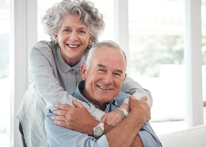 Looking For Older Women In Fl