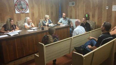 "Photo of ""Overkill,"" Town Board guts draft ordinance on Medical Marijuana"
