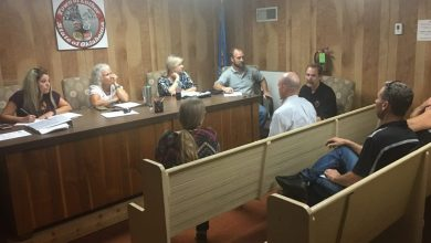 "Photo of ""Overkill,"" Town Board guts draft ordinance on Medical Marijuana"