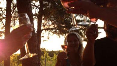Photo of Tres Suenos Winery Makes a Comeback