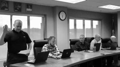 Photo of A School Board Vacancy, and Guarding Against Coronavirus