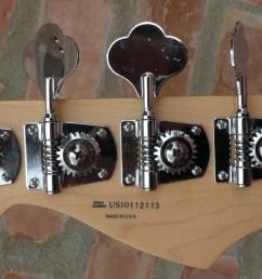 fender jazz bass jb 4 dimarzio model j humbuckers dimarzio dual sound wiring artec gfs humbucker wiring [ 1280 x 679 Pixel ]