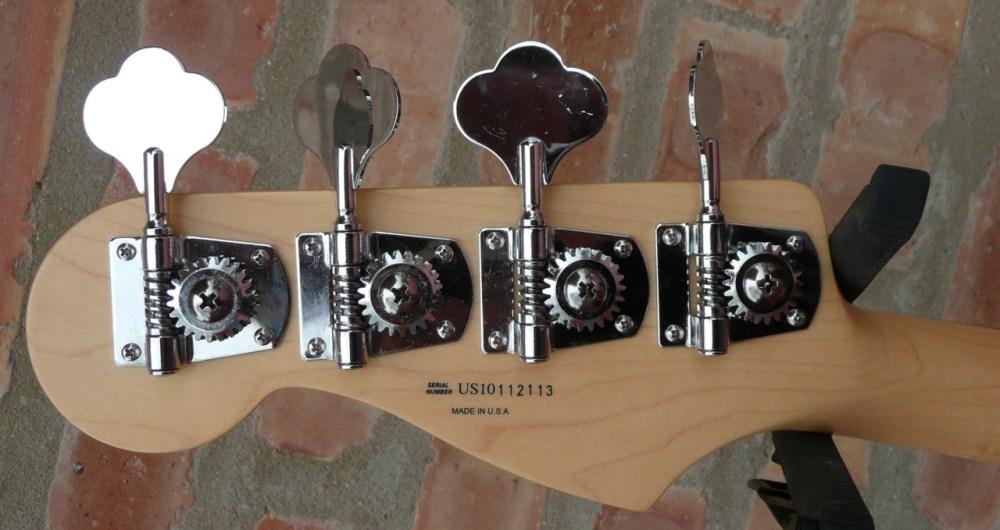 medium resolution of fender jazz bass jb 4 dimarzio model j humbuckers dimarzio dual sound wiring artec gfs humbucker wiring
