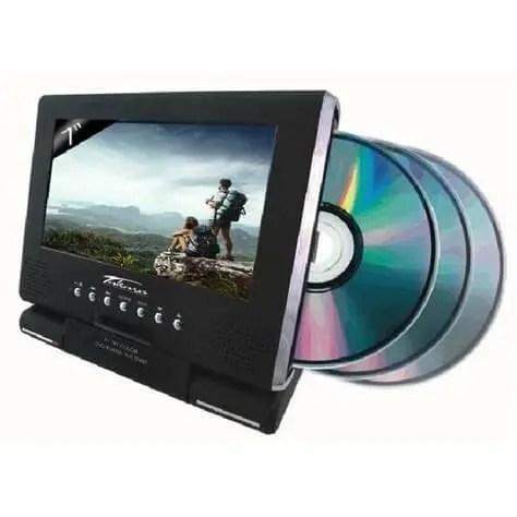Meilleur dvd musique