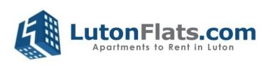 Welcome to LutonFlats.com! Our apartments have been recently refurbished and are professionally managed by a highly reputable company