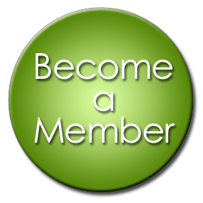 become-a-member-2