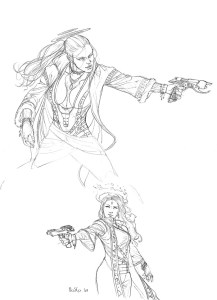 wizards sketches 04 low