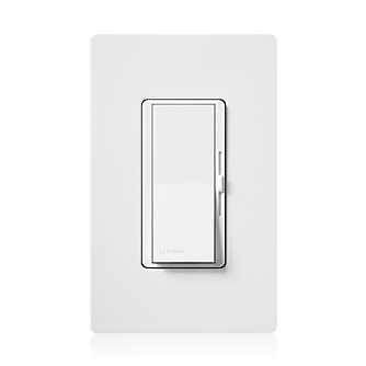 lutron claro dimensions opossum anatomy diagram diva 3 way paddle dimmer light switch electronics features and specifications