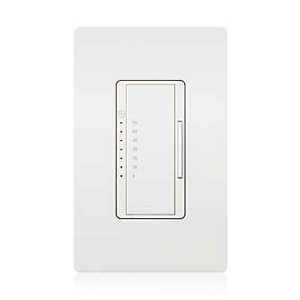 Dual Wall Switch Wiring Diagram Overview Models Model Numbers Coordinating Products