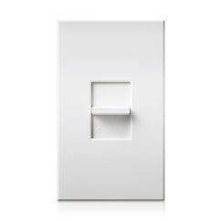 Lutron Maestro Wiring Diagrams Ceiling Fan Diagram Dual Switch The Nova T Slide Dimmer Features A Thin Profile And Durability Contractors Expect From Lutron.