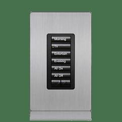 Centurion Keypad Wiring Diagram 2006 Suzuki Eiger Radiora 2 Designer Seetouch Overview How Can We Help You Today