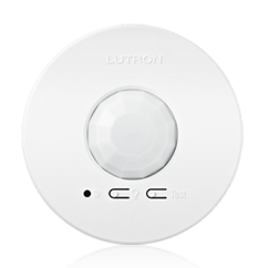 Motion Sensor Light Switch Wiring Diagram Affinity Sales Lutron Radio Powr Savr Wireless Occupancy Overview Sensors Save Energy By Directing Compatible Controls To Turn Lights Plug Loads Off Based On Room