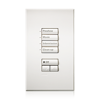 lutron hybrid keypad wiring diagram 1992 dodge dakota le seetouch wallstation overview