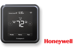 Honeywell-wifi