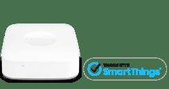 smartThings_Hubww