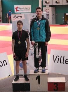 Championnats-BFC-greco-6