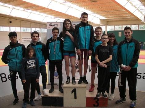 Championnats-BFC-greco-7