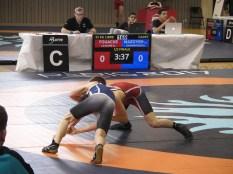 Championnats-de-France-2018-Lutte-libre-1
