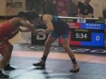 Championnats-de-France-2018-Lutte-libre-2