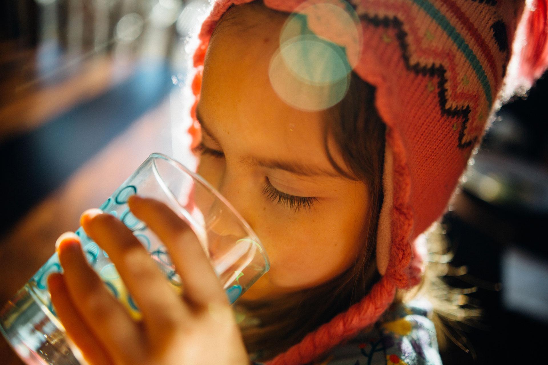 les-points-a-surveiller-lhydratation