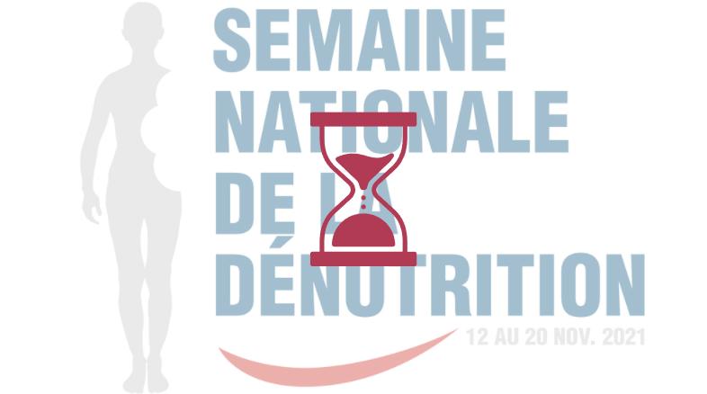 j-30-pour-la-semaine-nationale-de-la-denutrition