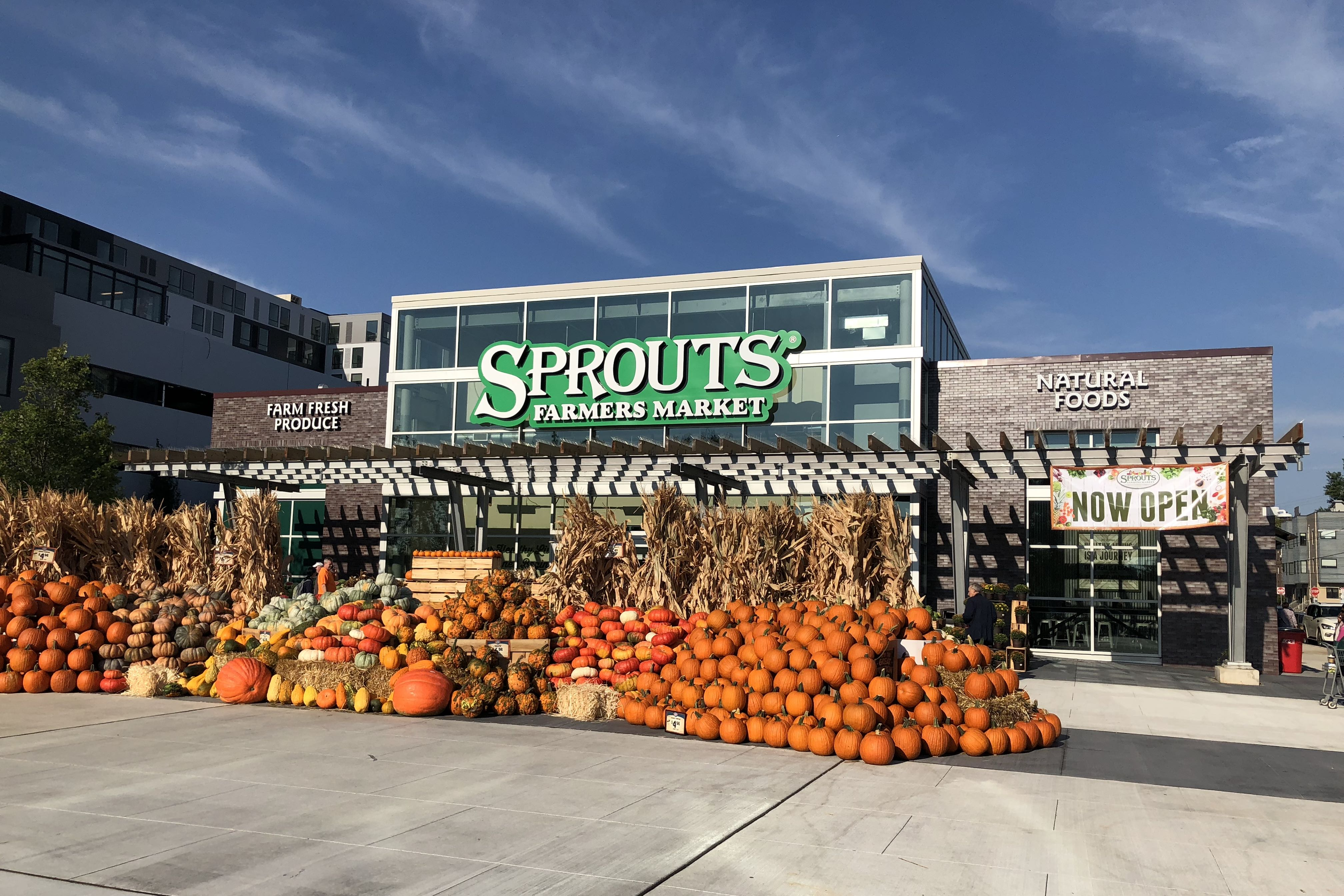 sprouts-farmers-market-broad-street