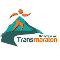 Transmaraton