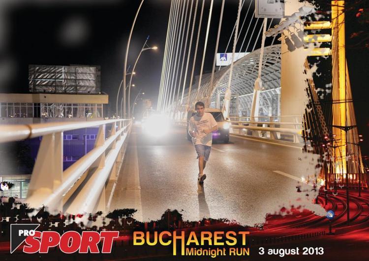 prosport midnight run