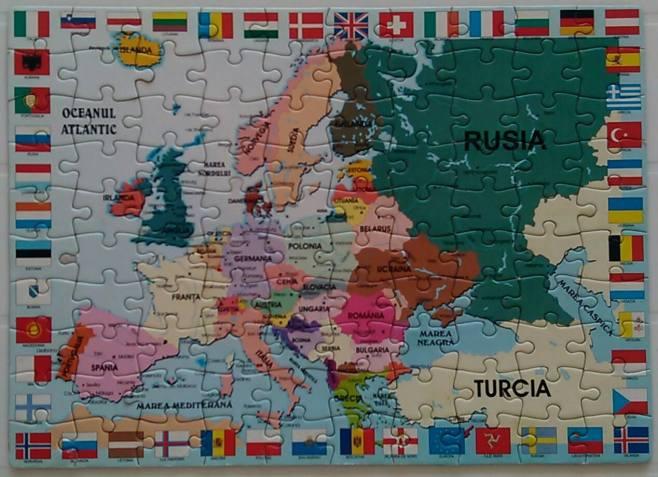2015.01.10 - Europa