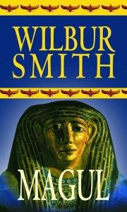 Wilbur Smith – Magul