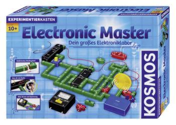 kosmos_electronic-master