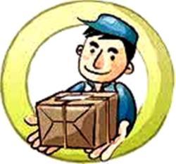 Bildergebnis für Postlieferung